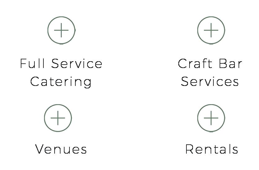 SaltBlock Services copy.png