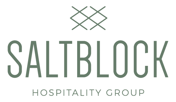 saltblockhospitality.png