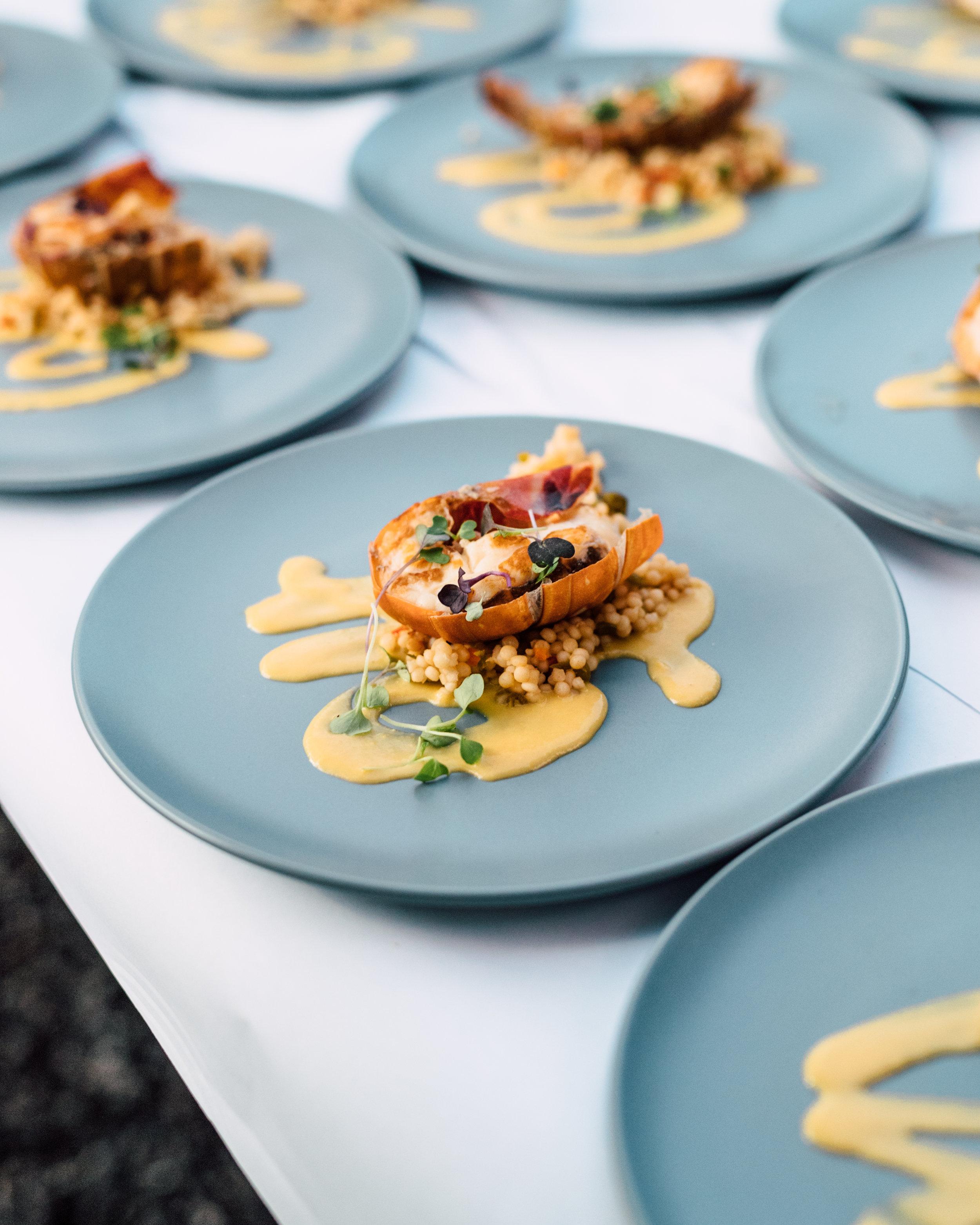 Lobster + Cous Cous - FM Dinner Series.jpg