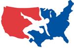 usa-wrestling-logo.png