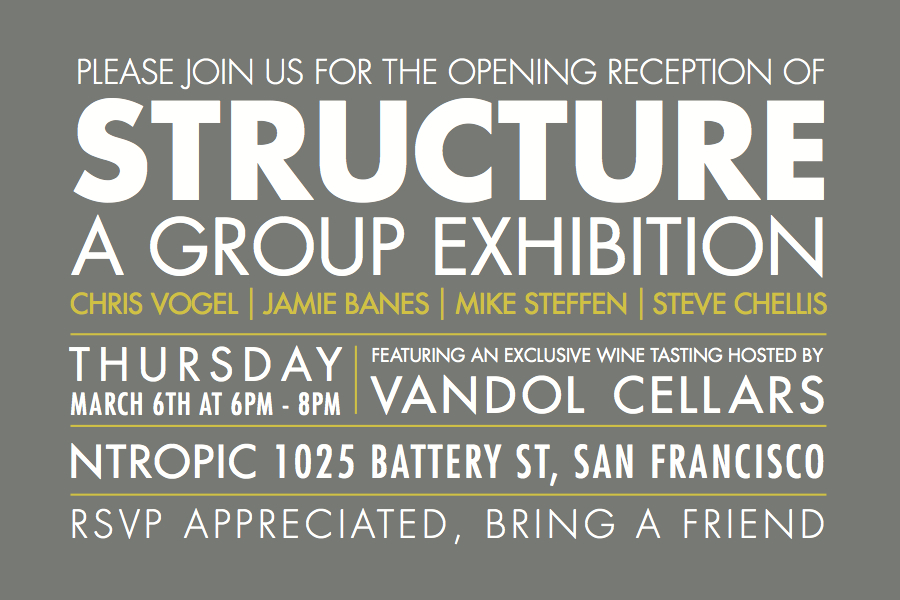 Structure_Invitation_3.6.2014.jpeg