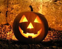 CARVE IT! - Pumpkin Pile Patterns