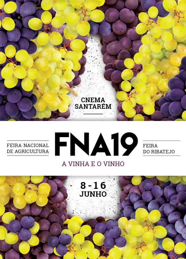 FNA2019 cartaz.png