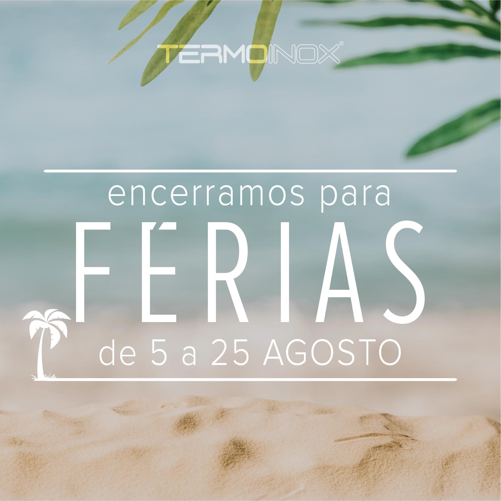 FERIAS_2019 site.jpg