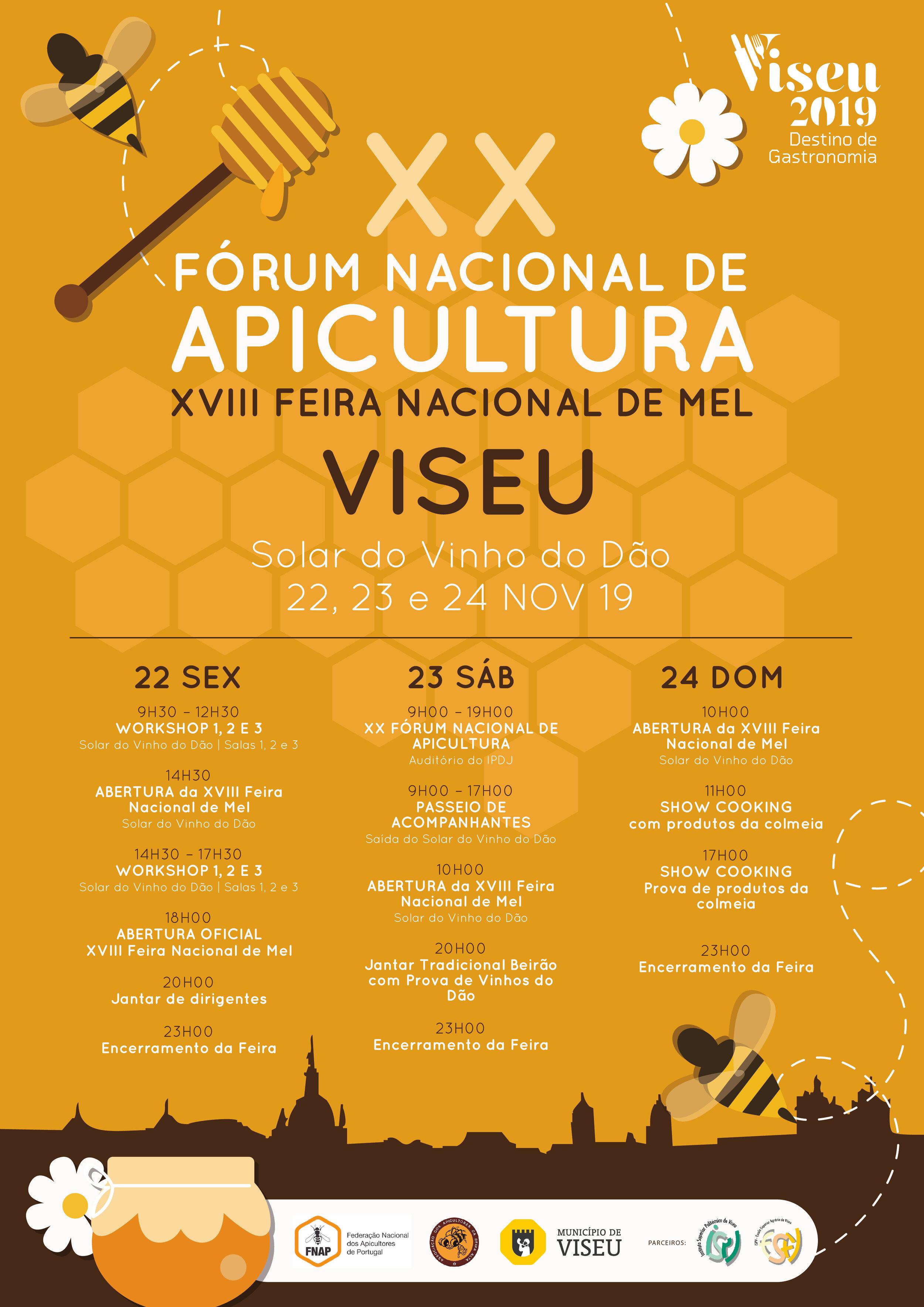 ProgramaA3-ForumApiculturaViseu2019-01.jpg