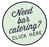 bar catering button.png