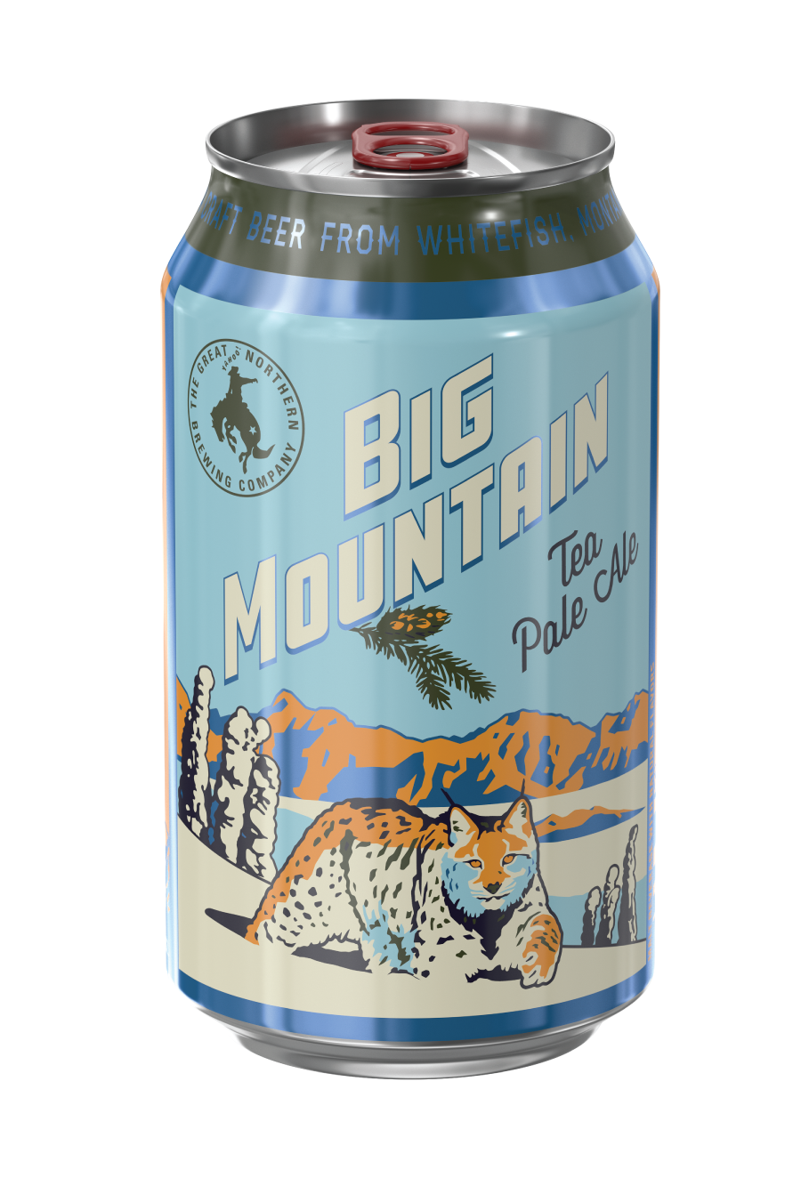 Big Mountain Can.png