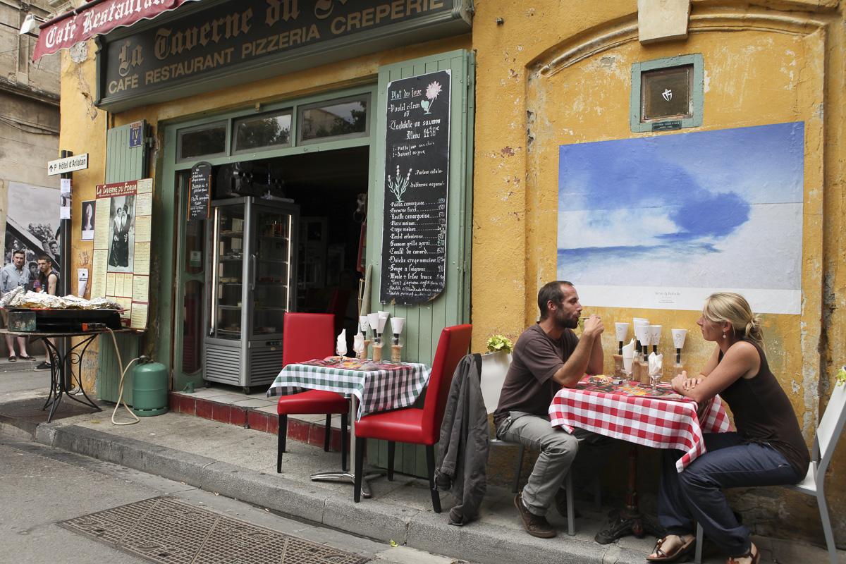 AlexisetIsabelle-Arles2014-7.jpg