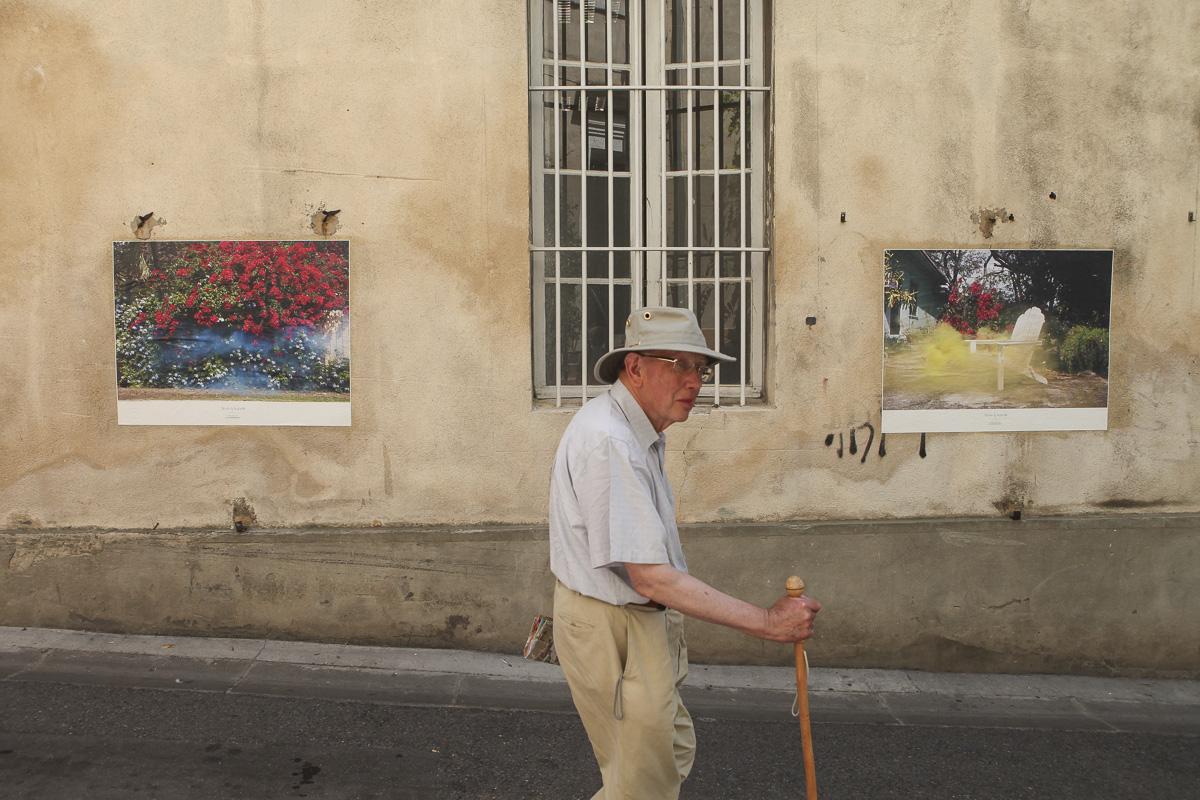 AlexisetIsabelle-Arles2014-10.jpg