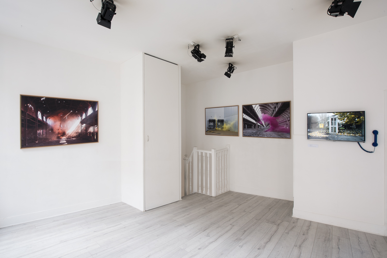 Galerie-Riviere_Isabelle&Alexis-2016-2_.jpg