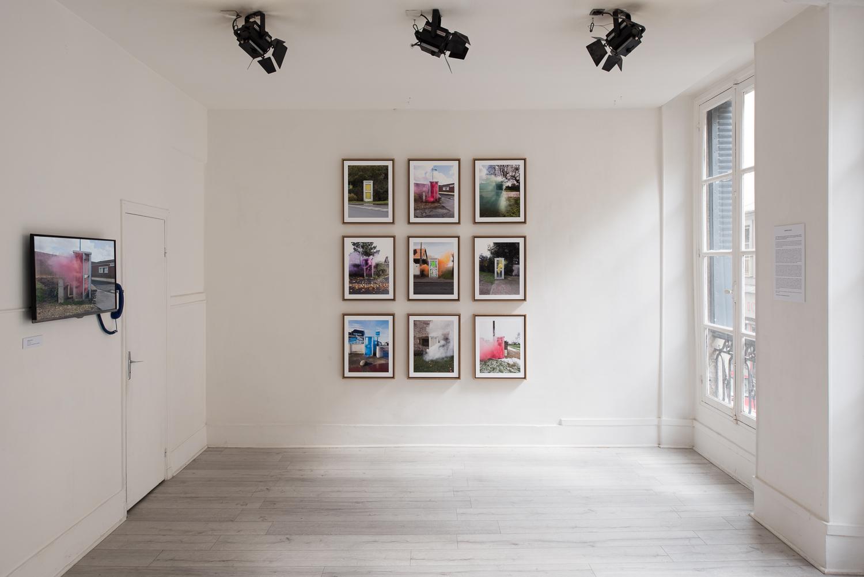Galerie-Riviere_Isabelle&Alexis-2016-1_.jpg