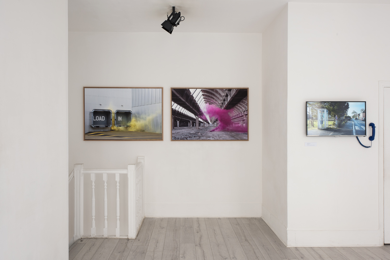 Galerie-Riviere_Isabelle&Alexis-2016-3_.jpg