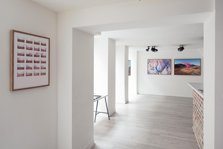 Galerie-Riviere_Isabelle&Alexis-2016-4_.jpg