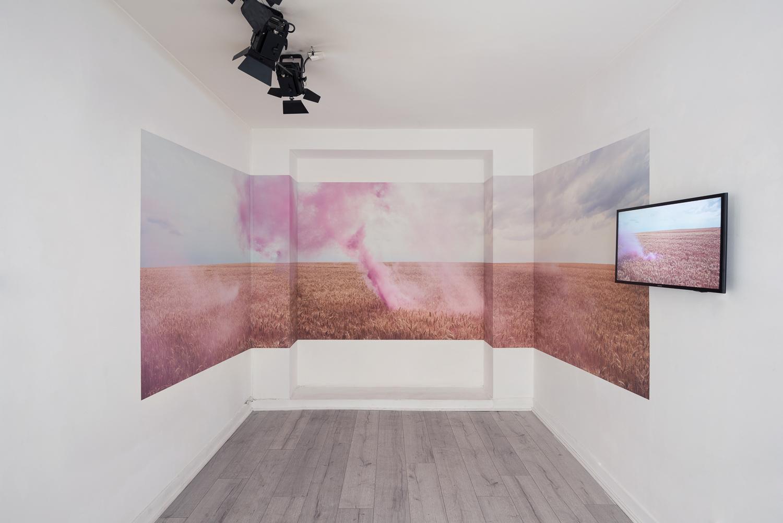 Galerie-Riviere_Isabelle&Alexis-2016-6_.jpg