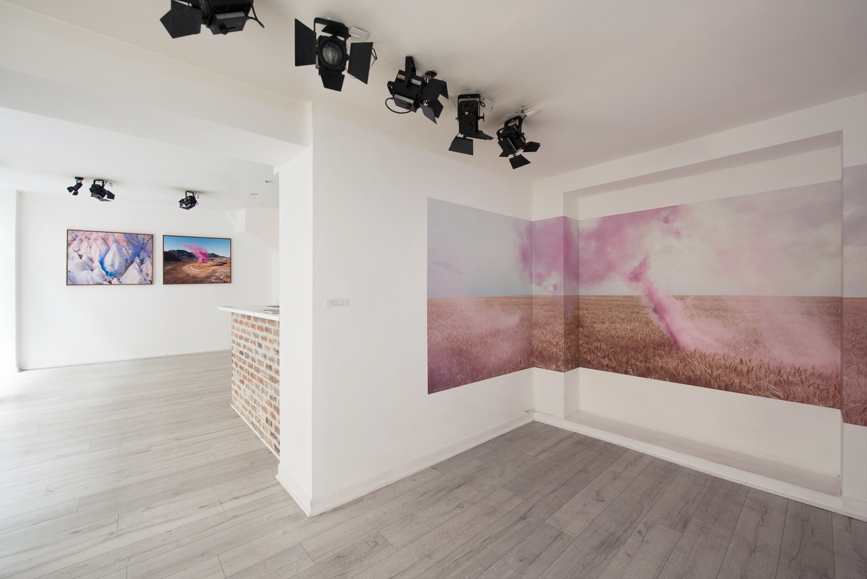 Galerie-Riviere_Isabelle&Alexis-2016-7_.jpg