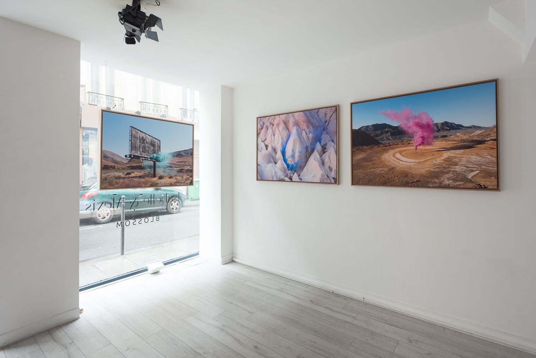 Galerie-Riviere_Isabelle&Alexis-2016-8_.jpg