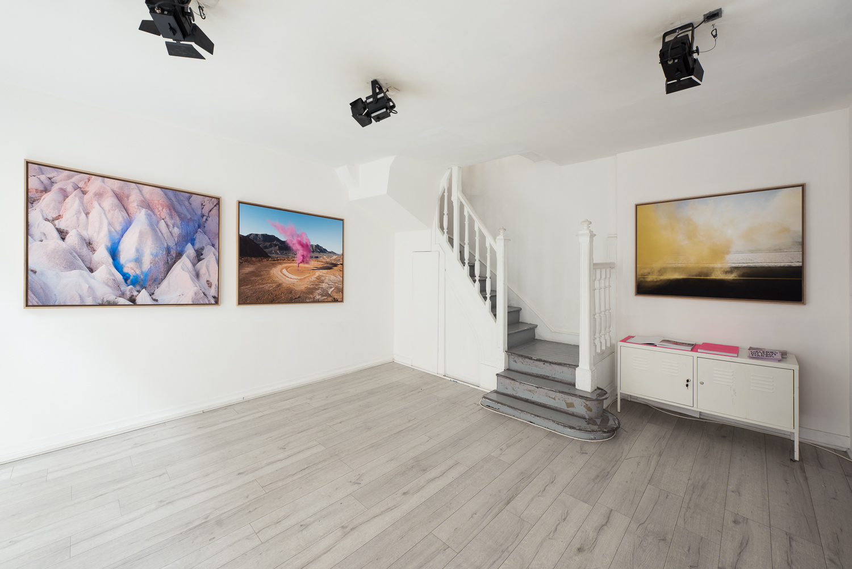 Galerie-Riviere_Isabelle&Alexis-2016-9_.jpg