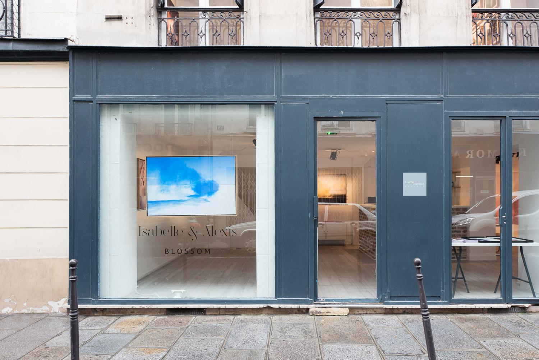 Galerie-Riviere_Isabelle&Alexis-2016-11_.jpg
