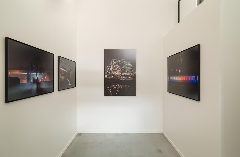 CT Gallery - Territoires Imaginaires 10.jpg
