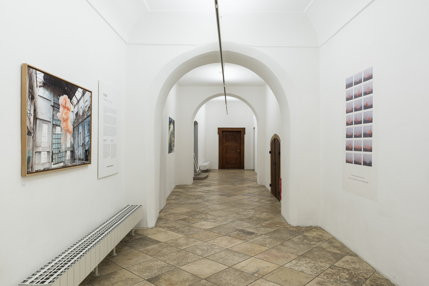 Isabelle-and-Alexis-Luftmuseum-16.jpg