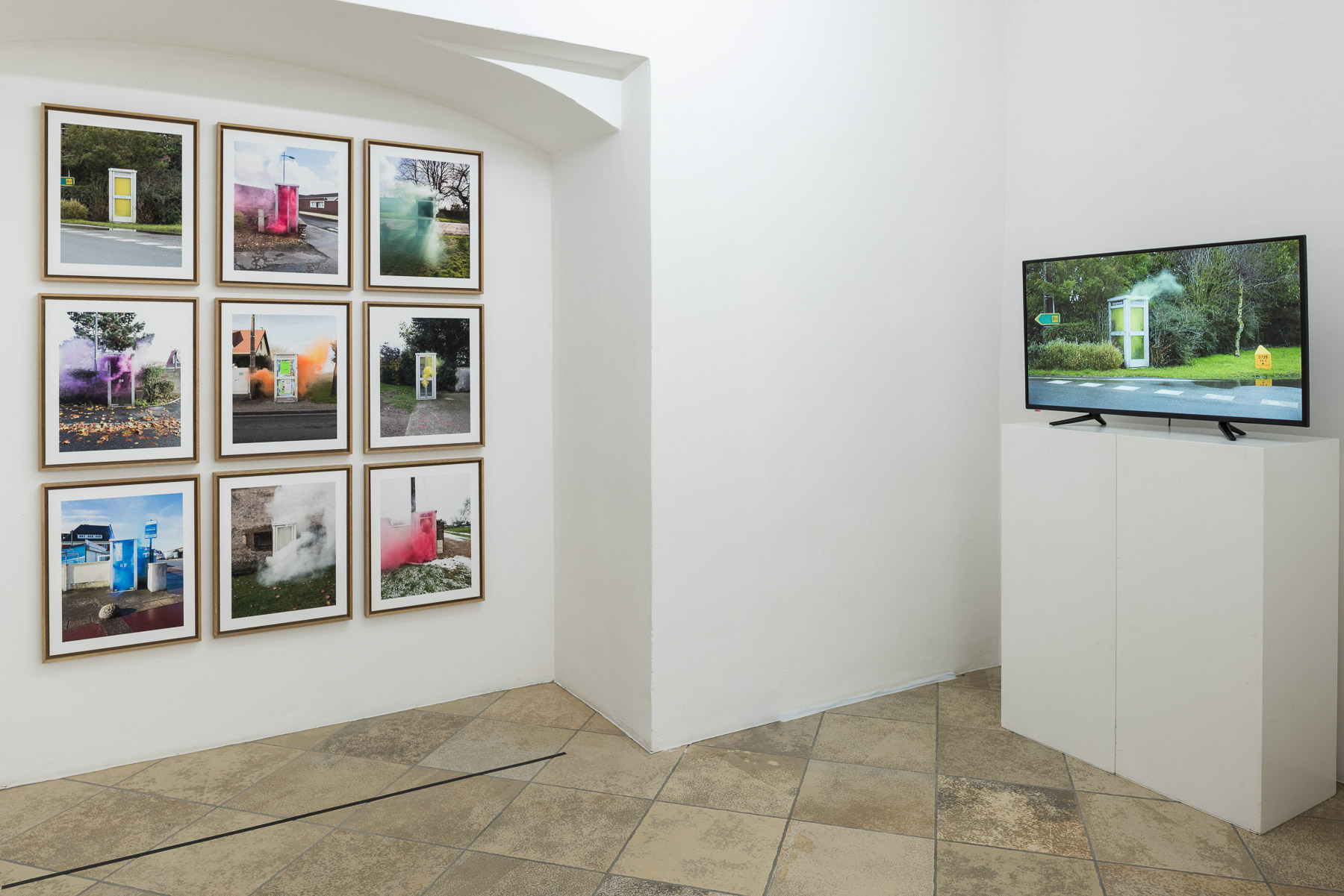 Isabelle-and-Alexis-Luftmuseum-11.jpg