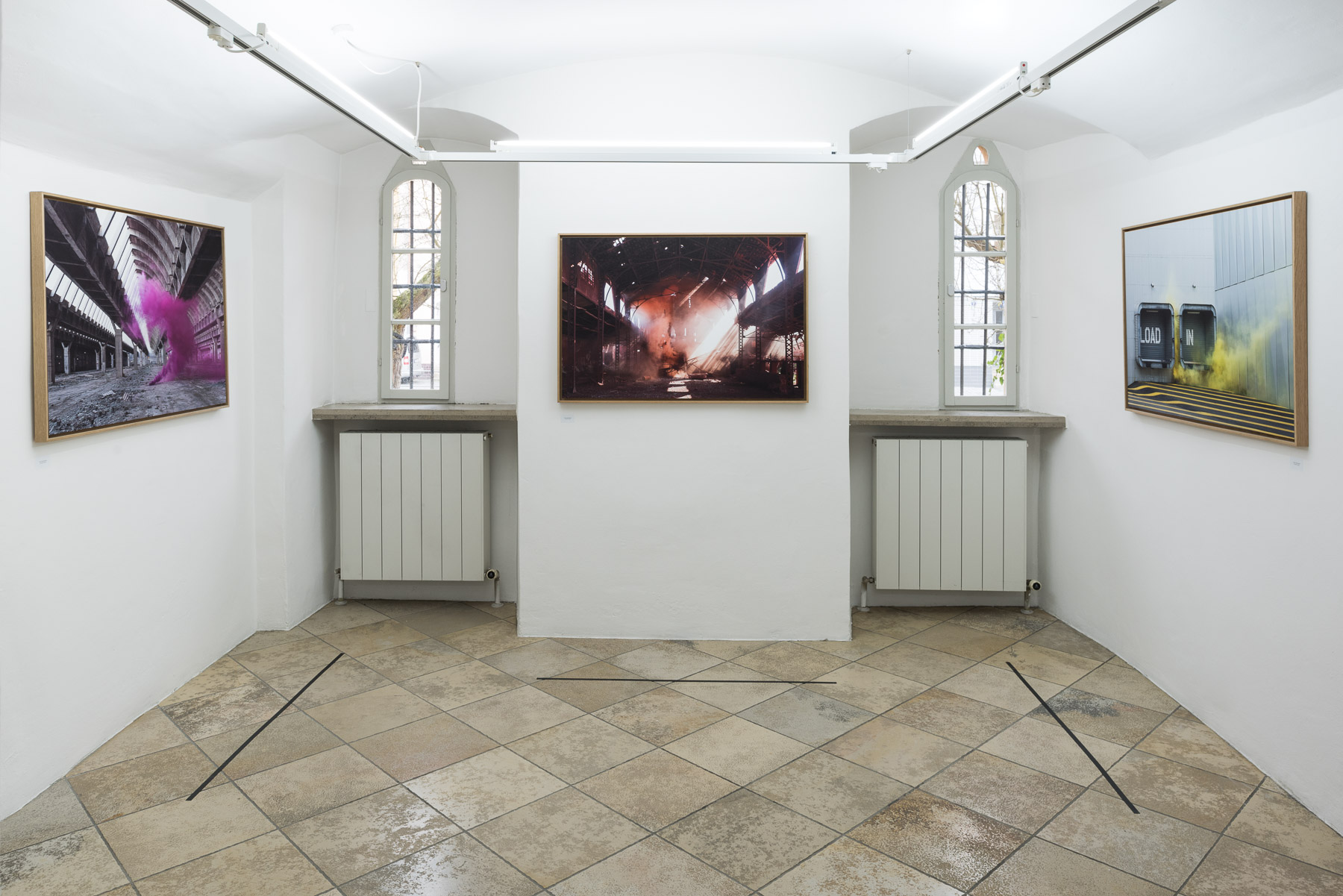 Isabelle-and-Alexis-Luftmuseum-7.jpg
