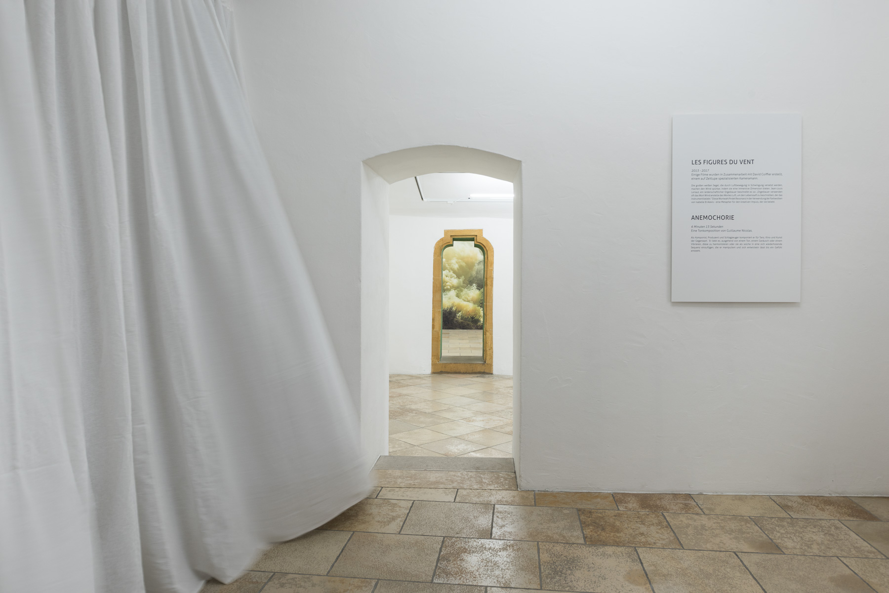 Isabelle-and-Alexis-Luftmuseum-12.jpg