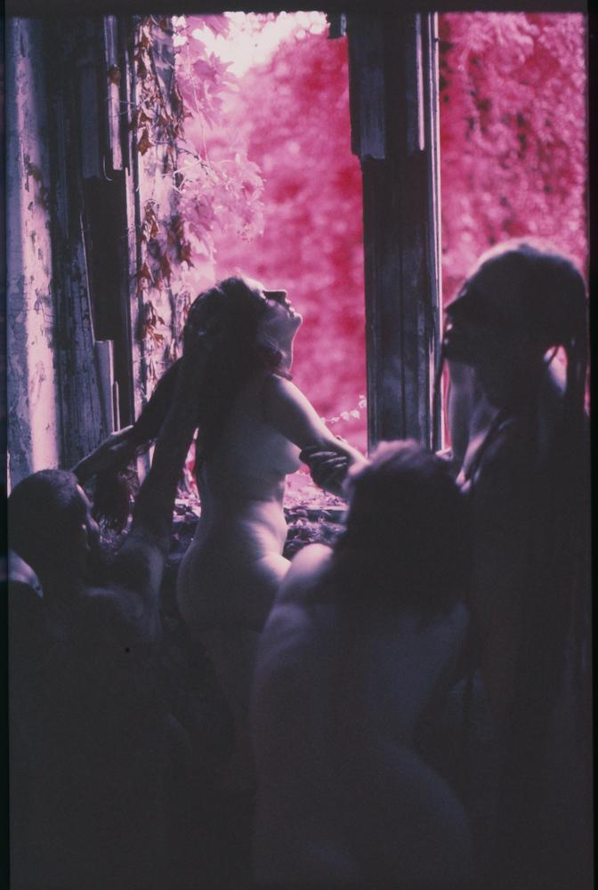infrared 2.jpg