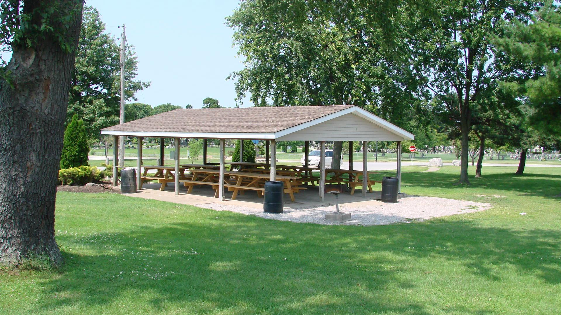 pond shelter -DSC03589.JPG