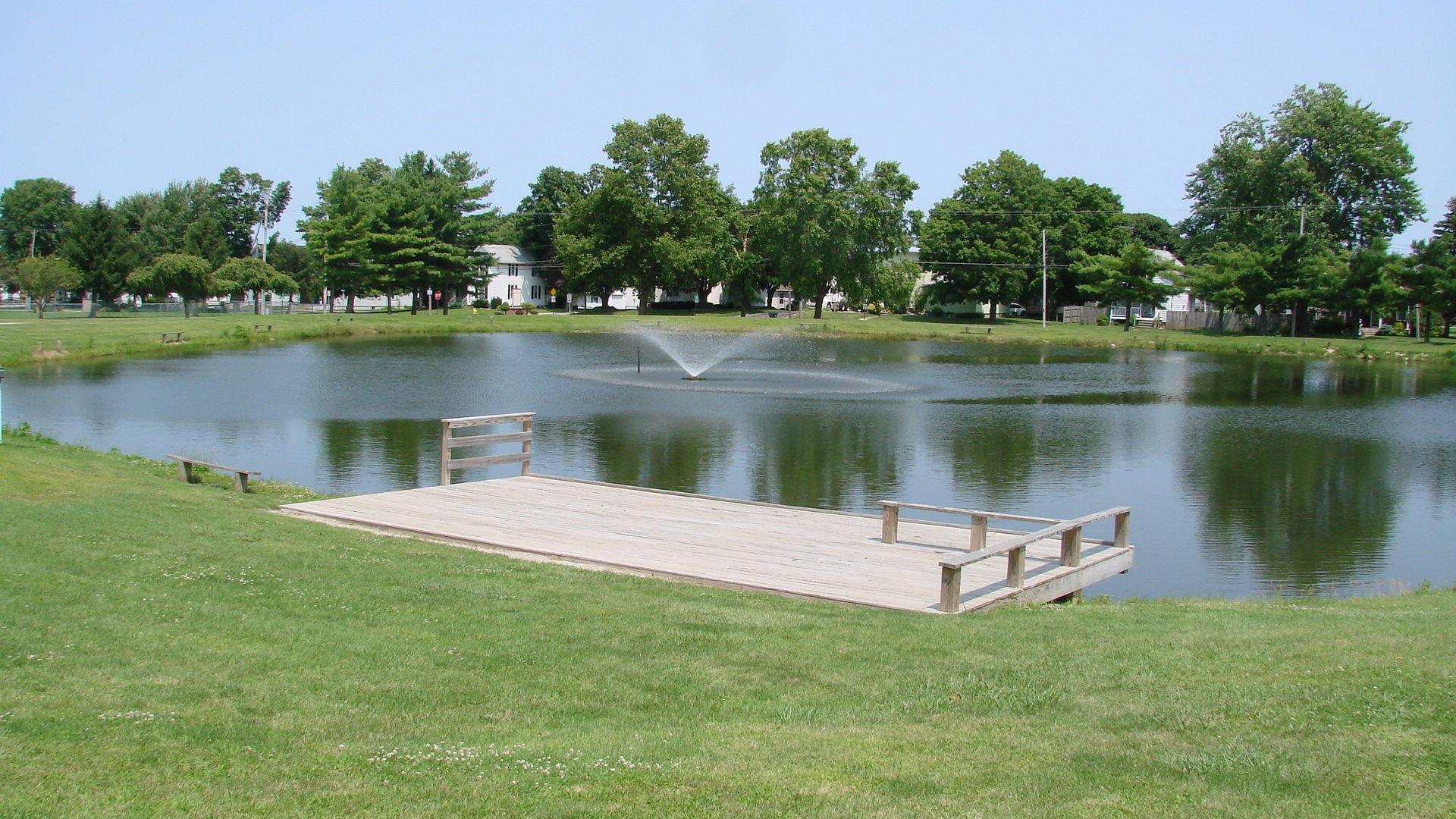 Mill Pond (2).JPG