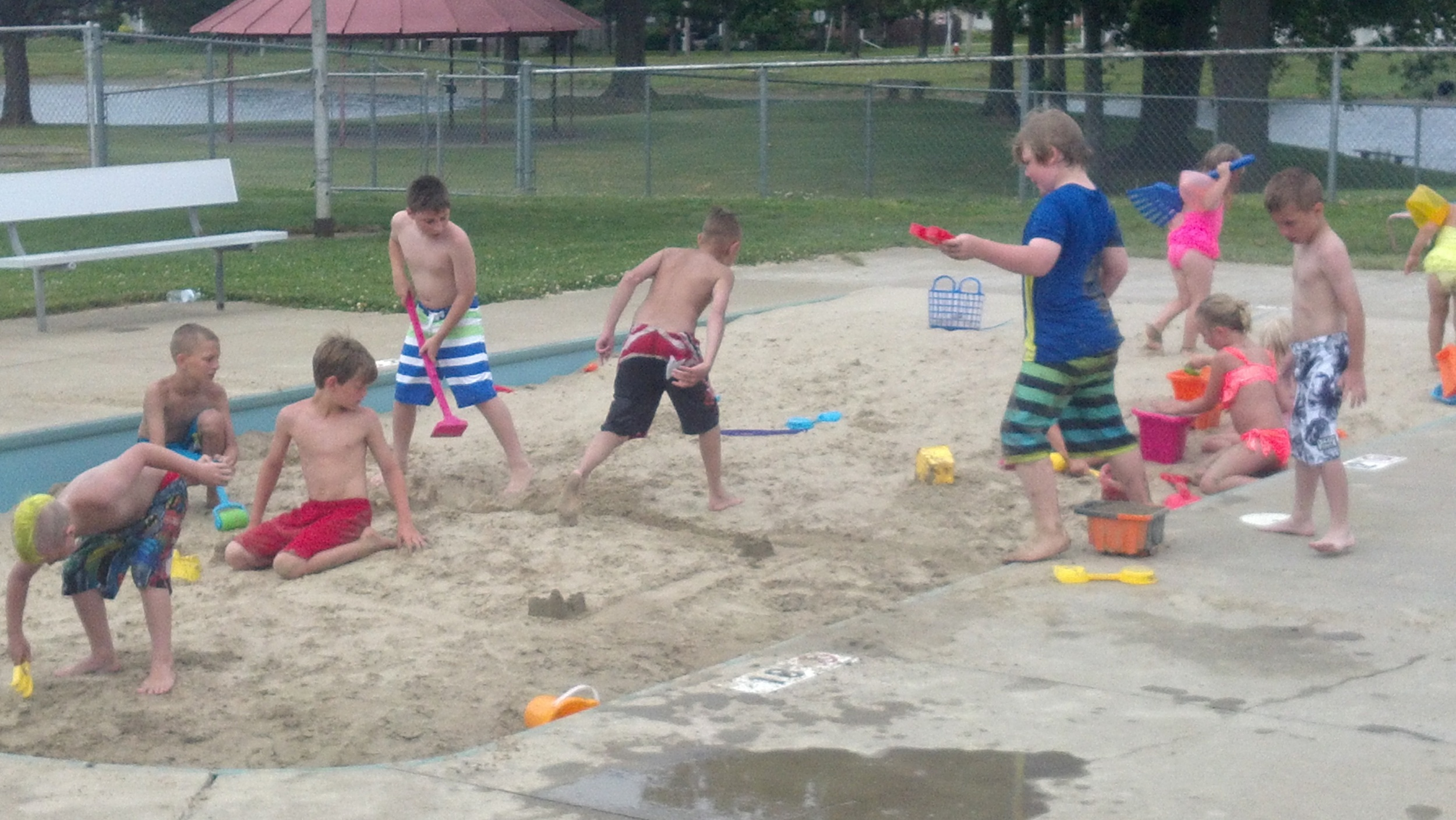 sand at pool.jpg