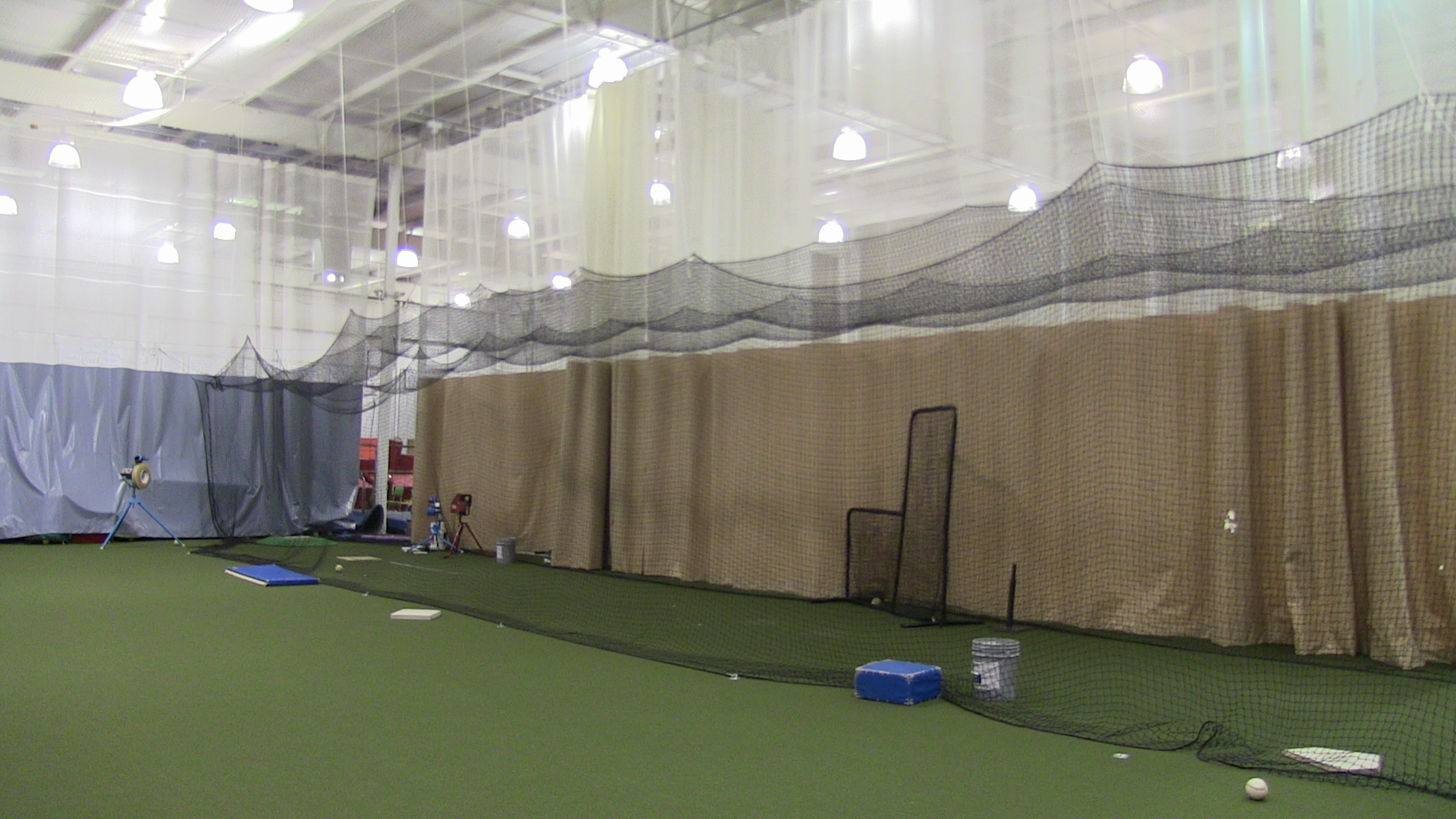 inside batting cage.JPG