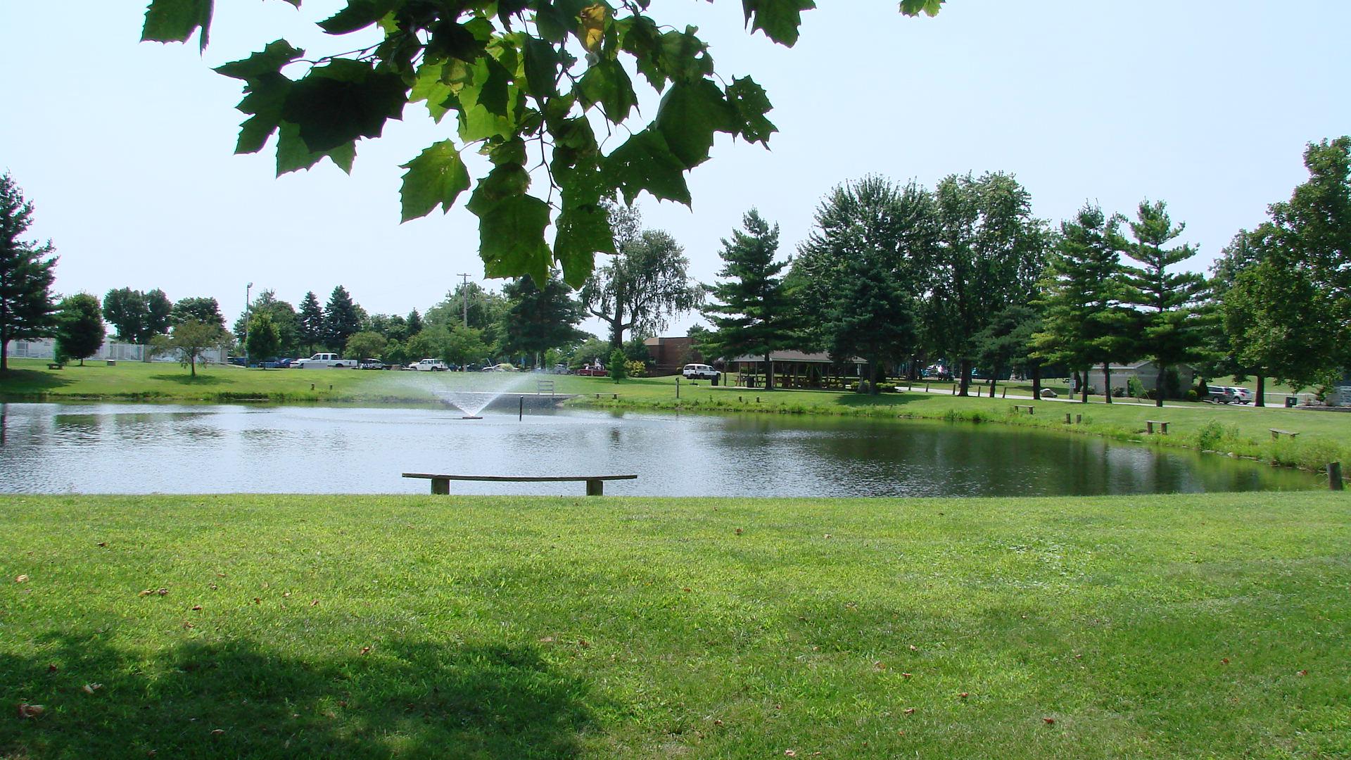 Mill Pond (12).JPG