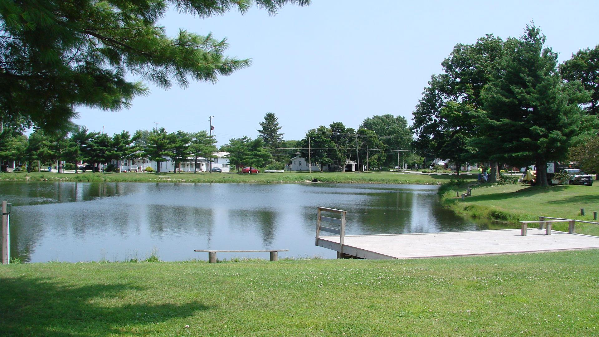 Mill Pond (6).JPG