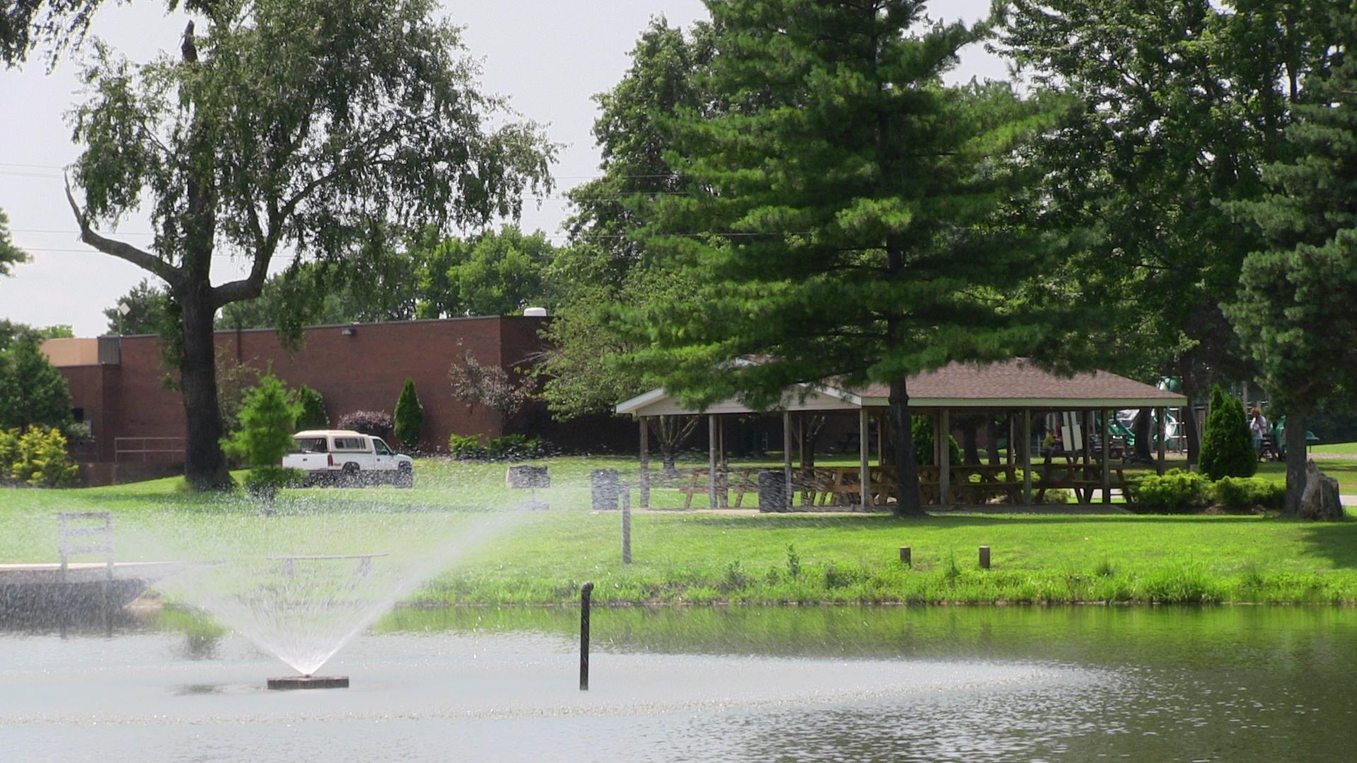 Mill Pond (24).JPG