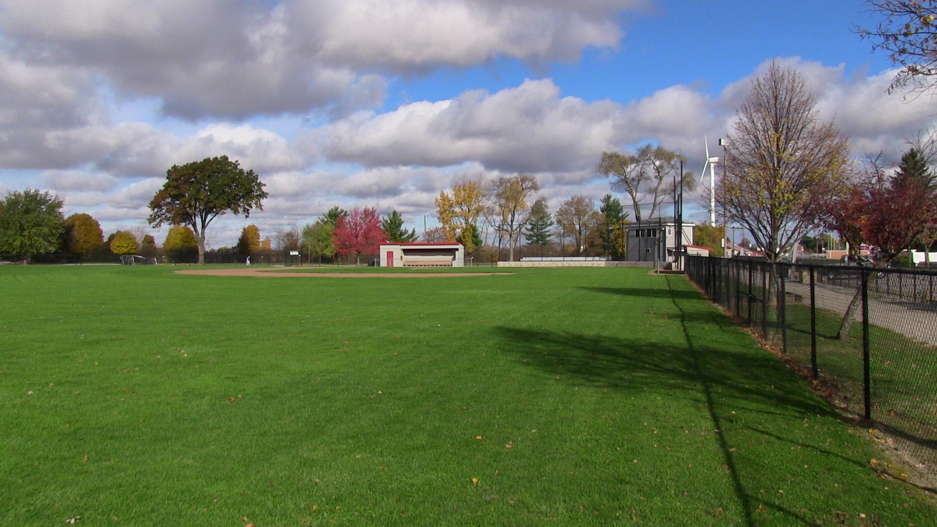 robert peters field.JPG