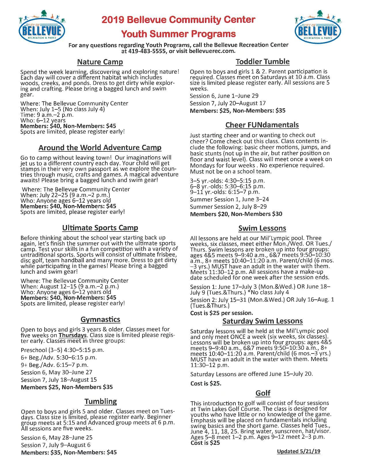Summer flyer_05212019134039-page-001.jpg