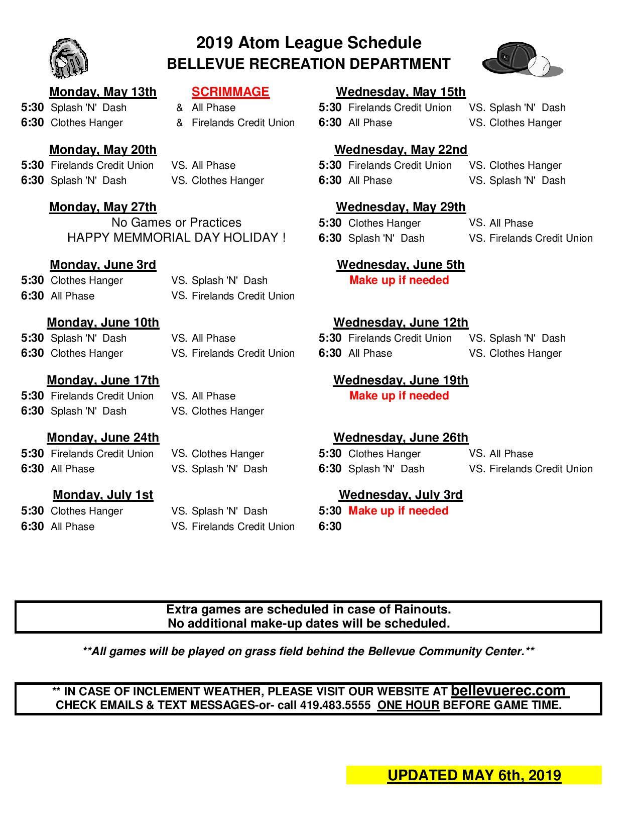 2019 Atom Lg schedule-kip-page-001.jpg