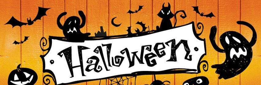 Halloween-Ghosts-Facebook-Covers-FBcoverlover_facebook_cover.jpg