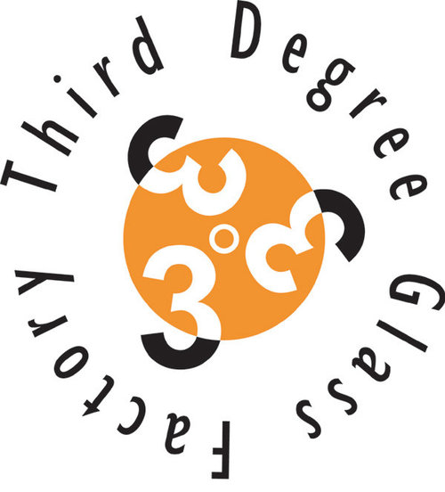 Third Degree Glass