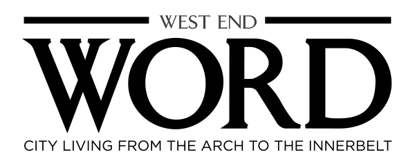west end logo.jpg