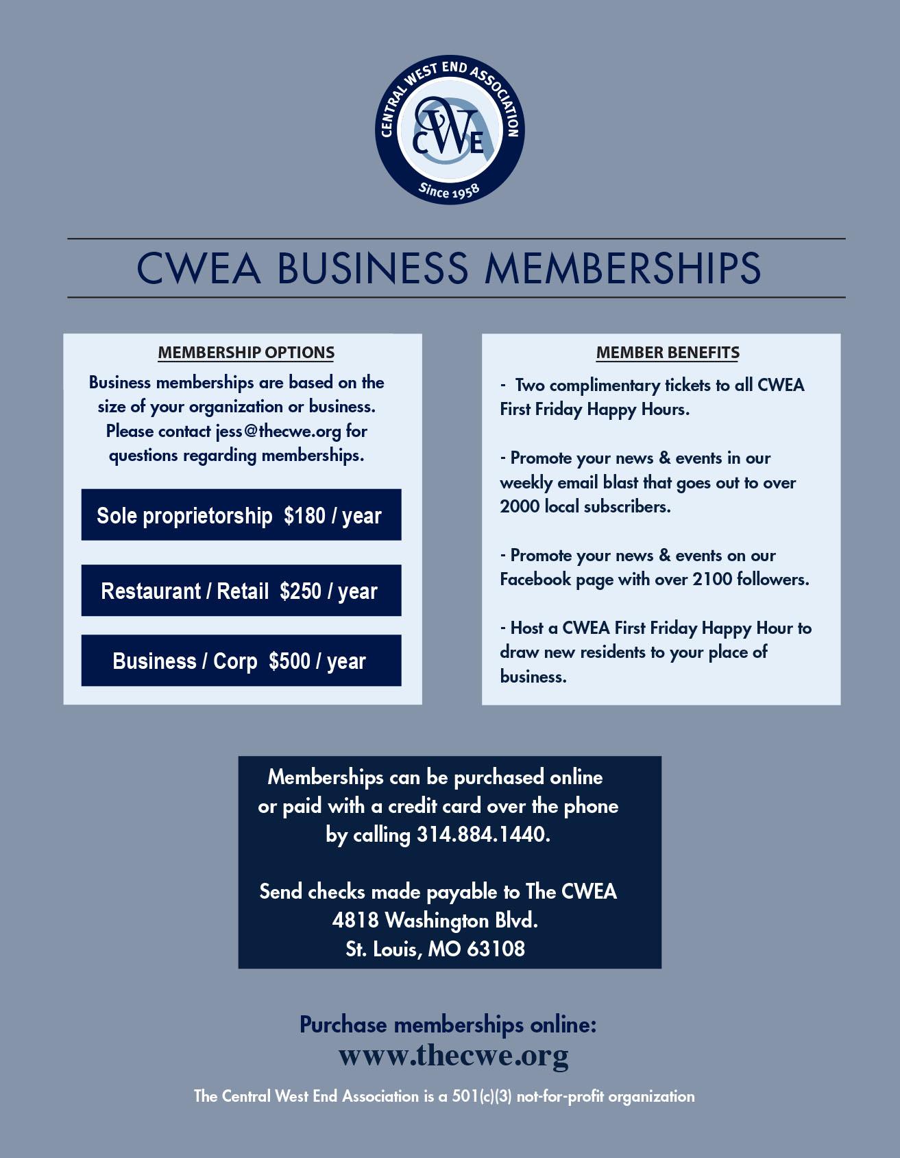 Business_Memberships.jpg