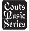 coutsmusic.png