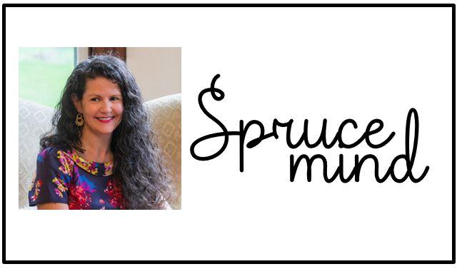 Logo Spruce Mind.JPG