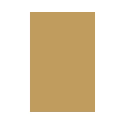 EuclidSouth.png