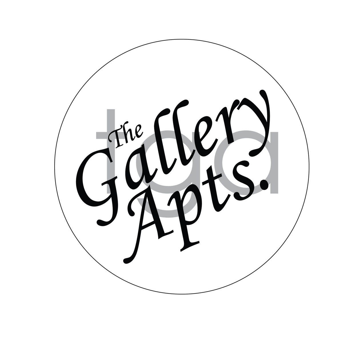 galleryapts.png