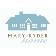 Mary Ryder Home.png