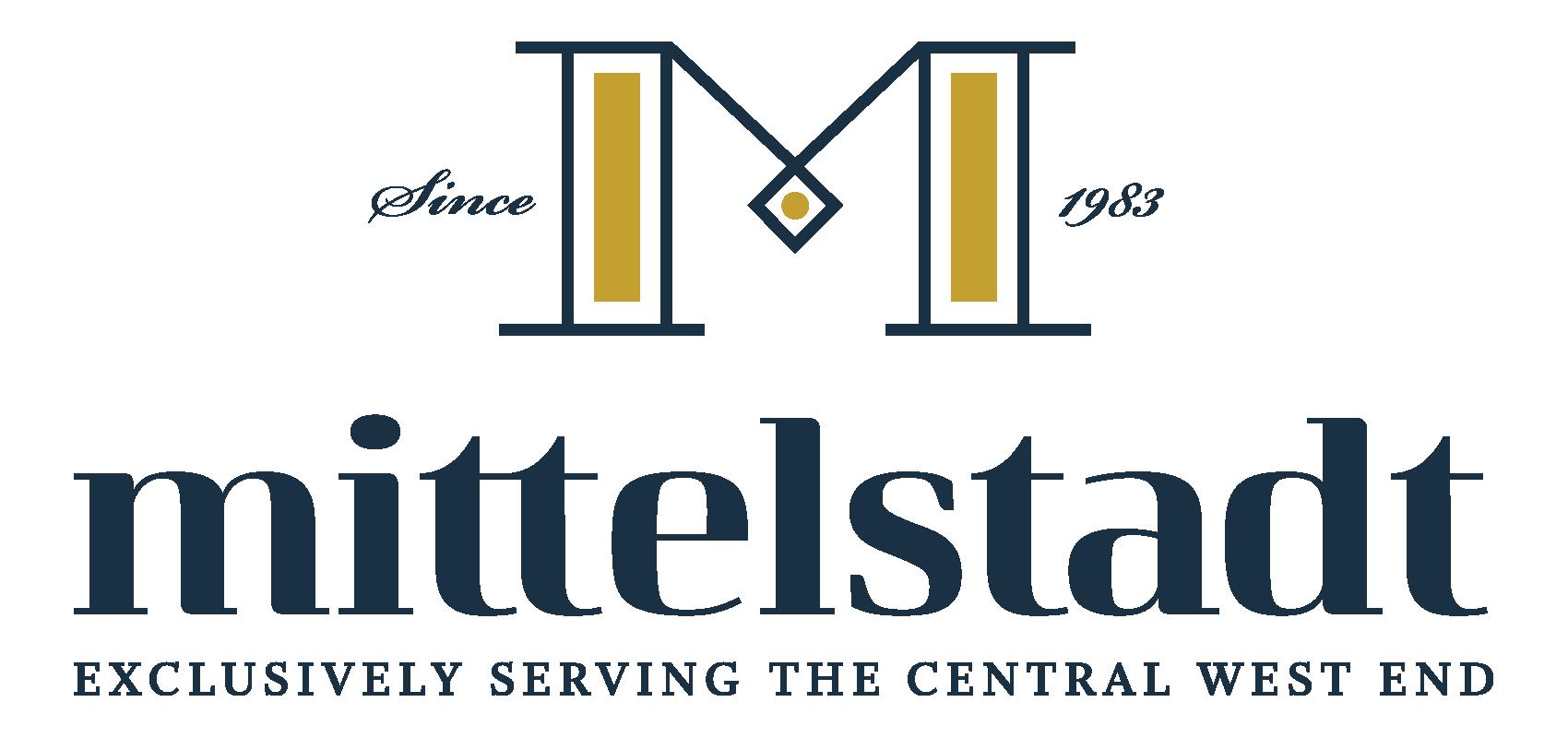 mittelstadt_logo-(1).png