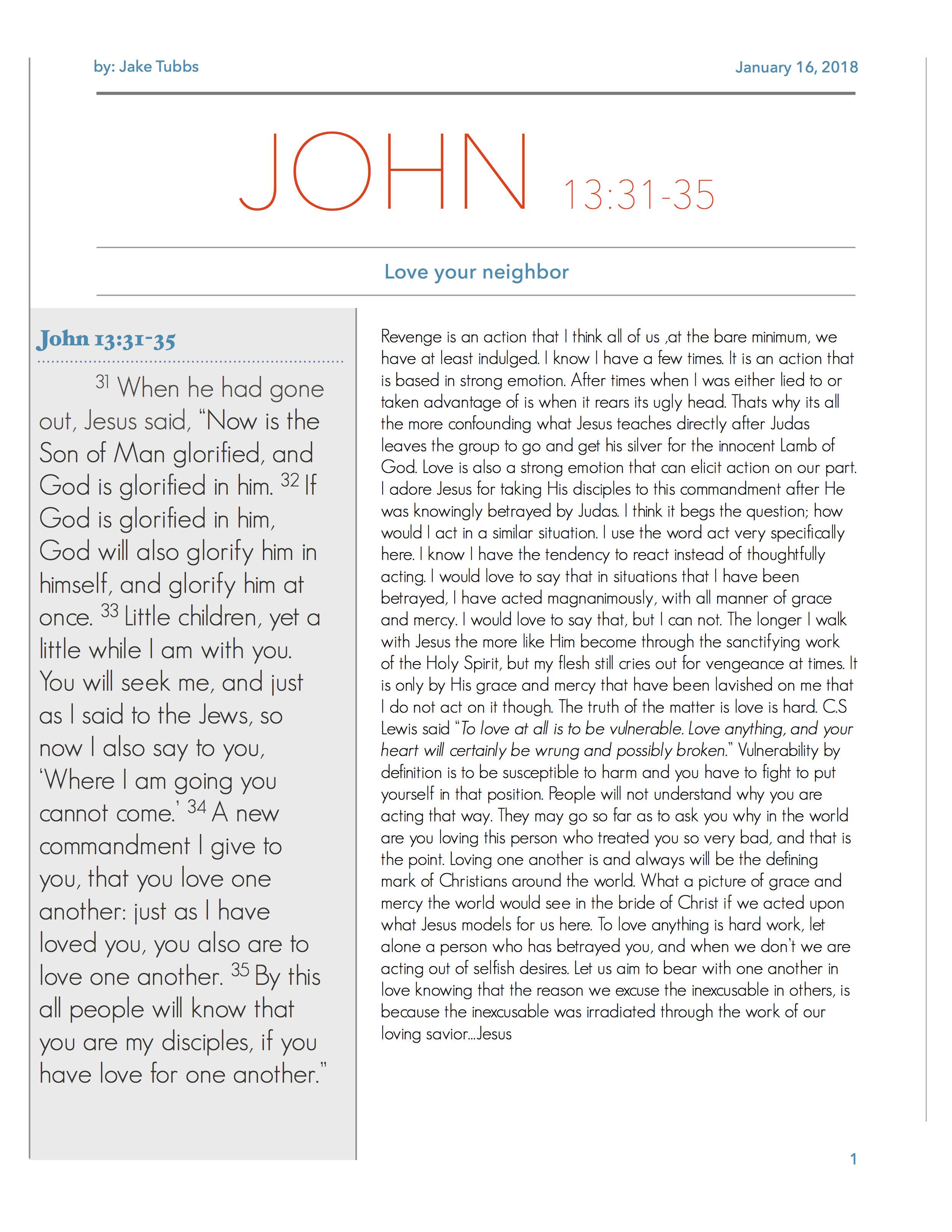 John 13-31-35.jpg