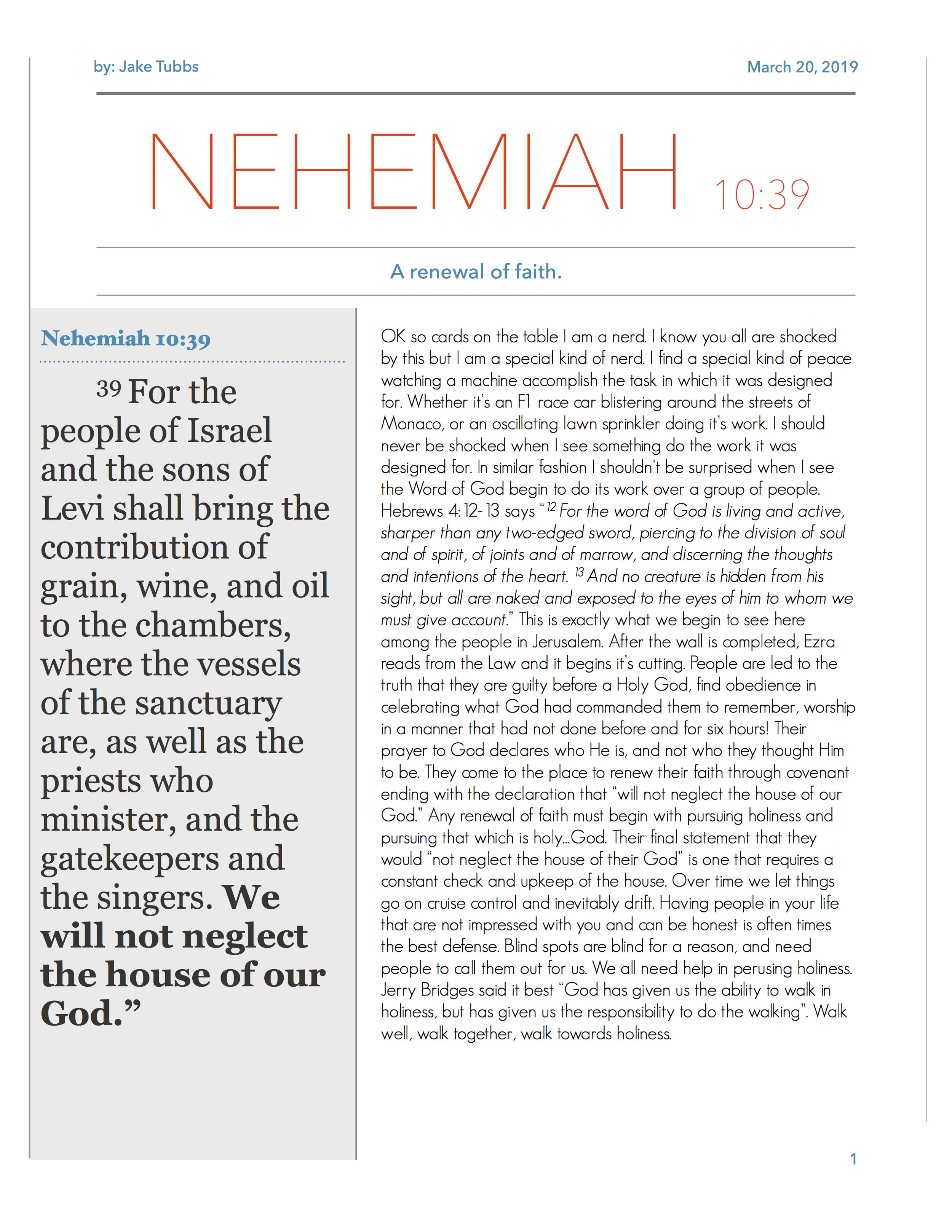 Nehemiah article.jpg